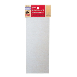 Anti Clogging Sand Paper (6 Pcs) EA809XC-33