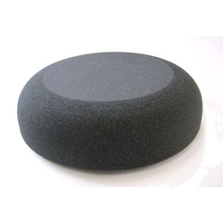 Magic Type Sponge EA809XD-11A