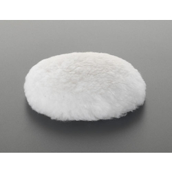 Wool Bonnet (Strap Type) EA809XD-13