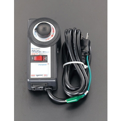 Speed Controller EA812K-15B