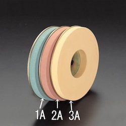 Replacement Grinding Stone (for EA818MY) EA818MY-3A