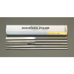 Diamond Precision File EA826NA-5