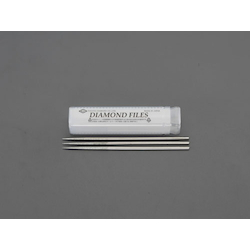 Diamond Precision File EA826NH
