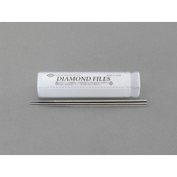 Diamond Precision File EA826NW