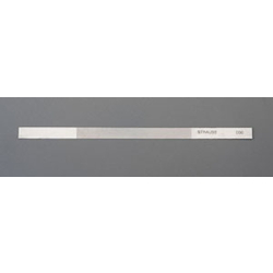 Thin-Blade Diamond File EA826VL-12