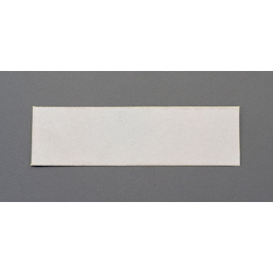 [With Adhesive] Diamond Sheet EA826VP-4