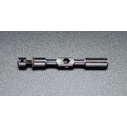 Tap Wrench EA829AA-4