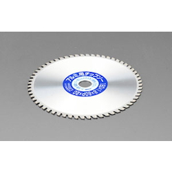 Tip Saw [for Aluminum] EA851CB-46