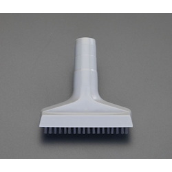 Futon Nozzle for Vacuum Cleaner EA899-13