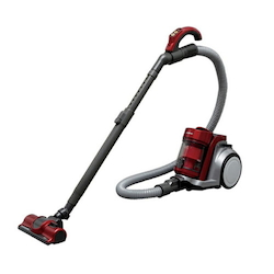 [Cyclone Type] Vacuum Cleaner EA899AJ-7A
