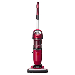 [Cyclone Type] Vacuum Cleaner EA899AM-61