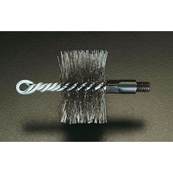 Steel Brush EA899AX-4