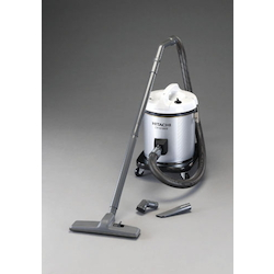 Vacuum Cleaner for Shop EA899HB-10