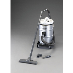 Vacuum Cleaner for Shop EA899HB-11