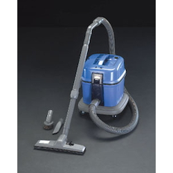 Vacuum Cleaner for Shop EA899HB-6