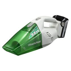 [Recharge Type]Handy Cleaner EA899HC-12