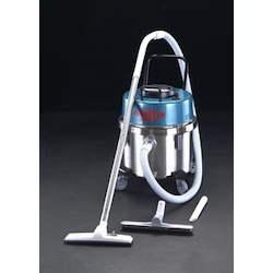 Water Vacuum Cleaner EA899HH
