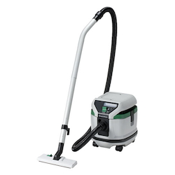 Wet/Dry Vacuum Cleaner EA899HS-3A