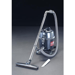 [Industrial] Vacuum Cleaner EA899MD-3