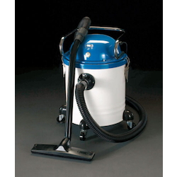 Wet/Dry Vacuum Cleaner EA899NA-30