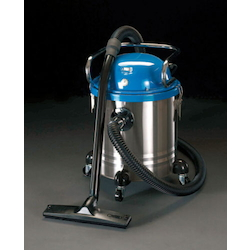 Wet/Dry Vacuum Cleaner EA899NS-30