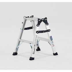 Stepladder/Ladder EA903AB-11A