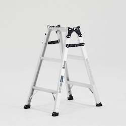 Stepladder/Ladder EA903AB-12A