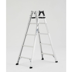 Stepladder/Ladder EA903AB-14A