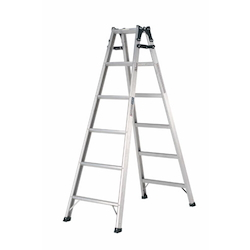 Stepladder/Ladder EA903AB-15A