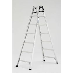 Stepladder/Ladder EA903AB-16A