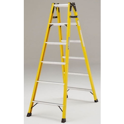 Stepladder/Ladder (Insulation) EA903SD-4