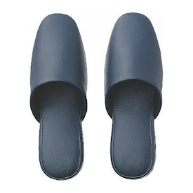 Slippers EA910SY-2A