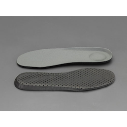 Insoles With Plate EA910ZB-25.5