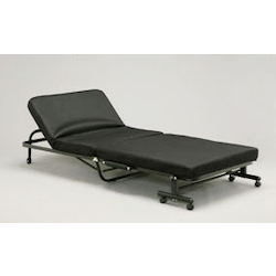 Portable Bed EA913YH-1