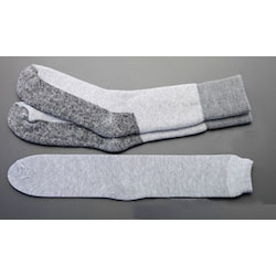 Cold Prevention Socks (with Inner) EA915GG-63