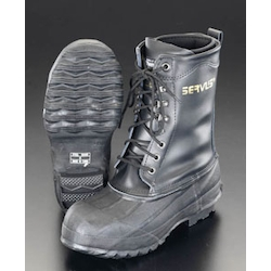 Cold Protection Boots EA915GK-3