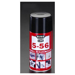 CRC5-56 (Lubrication & Anti-Rust Agent) EA920A-20A