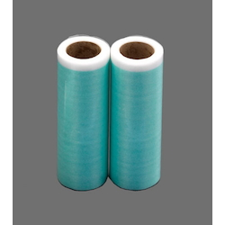 160mm Replacement Roller (For flooring/2Rolls ) EA922B-13