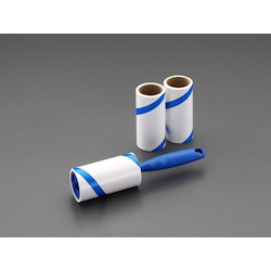 Roll Cleaner EA922B-150