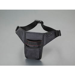 Tool Pouch (With Belt) EA925AY-1