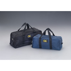 Two Combination Bags EA925C-1