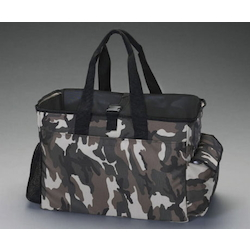 [Camouflage] Tool Bag EA925CE-7M