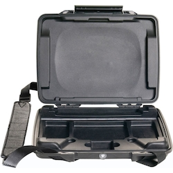 Hard case for iPad and Keyboard (Water Proof) EA927-23