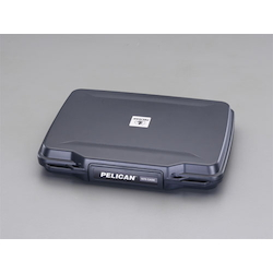 Hard case for Notebook Computer (Water Proof) EA927-25