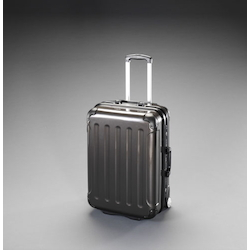 Carrying Case EA927DF-1