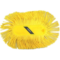 Replacement Mop (For EA928AB-21) EA928AB-21B
