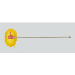 Duster Mop EA928AB-2B