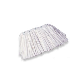 Replacement Mop (for EA928AB-311,312) EA928AB-316