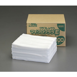 Replacement Sheet EA928AC-37