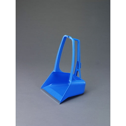 Big Capacity Dustpan EA928AD-150